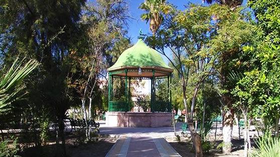 Viesca, Coahuila
