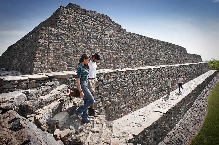 Peralta, Guanajuato