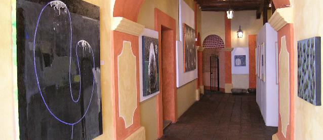 Museo Costumbrista de Sonora