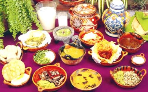 Cultura de Tlaxcala