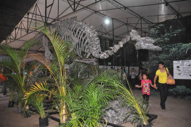 Centro Ecológico de Sonora