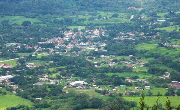 El Tuito, Jalisco