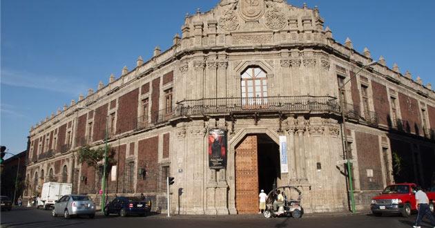 Museo de la Medicina Mexicana, Ciudad de México