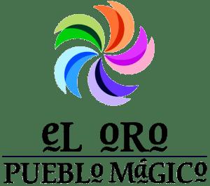 Pueblo Mágico El Oro, Estado de México