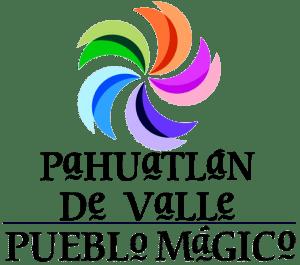 Pueblo Mágico Pahuatlán, Puebla