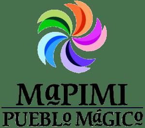 Pueblo Mágico Mapimí, Durango