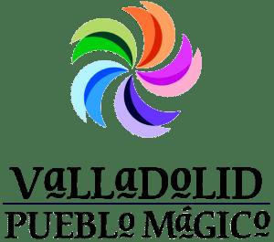 Pueblo Mágico Valladolid, Yucatán