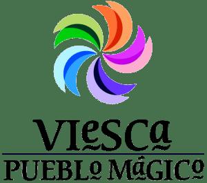 Pueblo Mágico Viesca, Coahuila