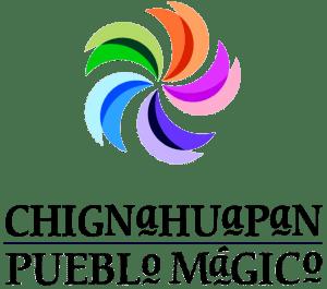 Pueblo Mágico Chignahuapan, Puebla