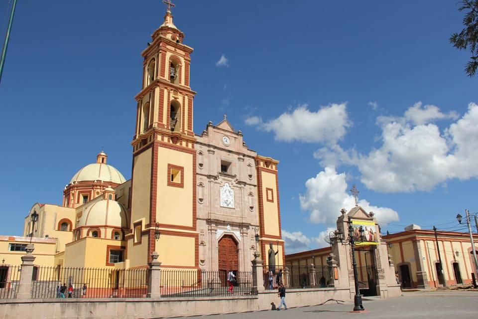 Pueblo Mágico Tlaxco, Tlaxcala