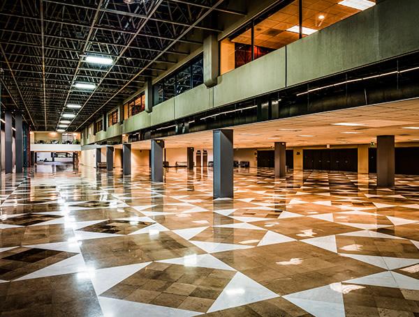 ExpoGuadalajara