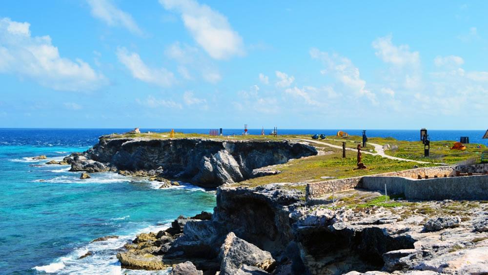 Pueblo Mágico Isla Mujeres, Quintana Roo