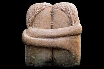 Image result for brancusi artworks
