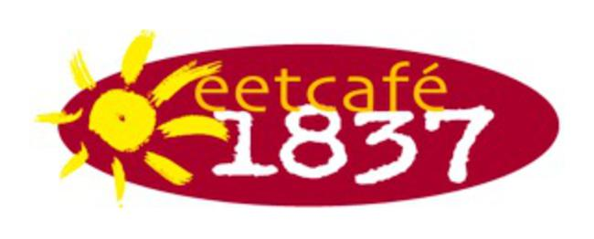 Eetcafé 1837