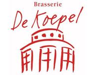 Brasserie De Koepel