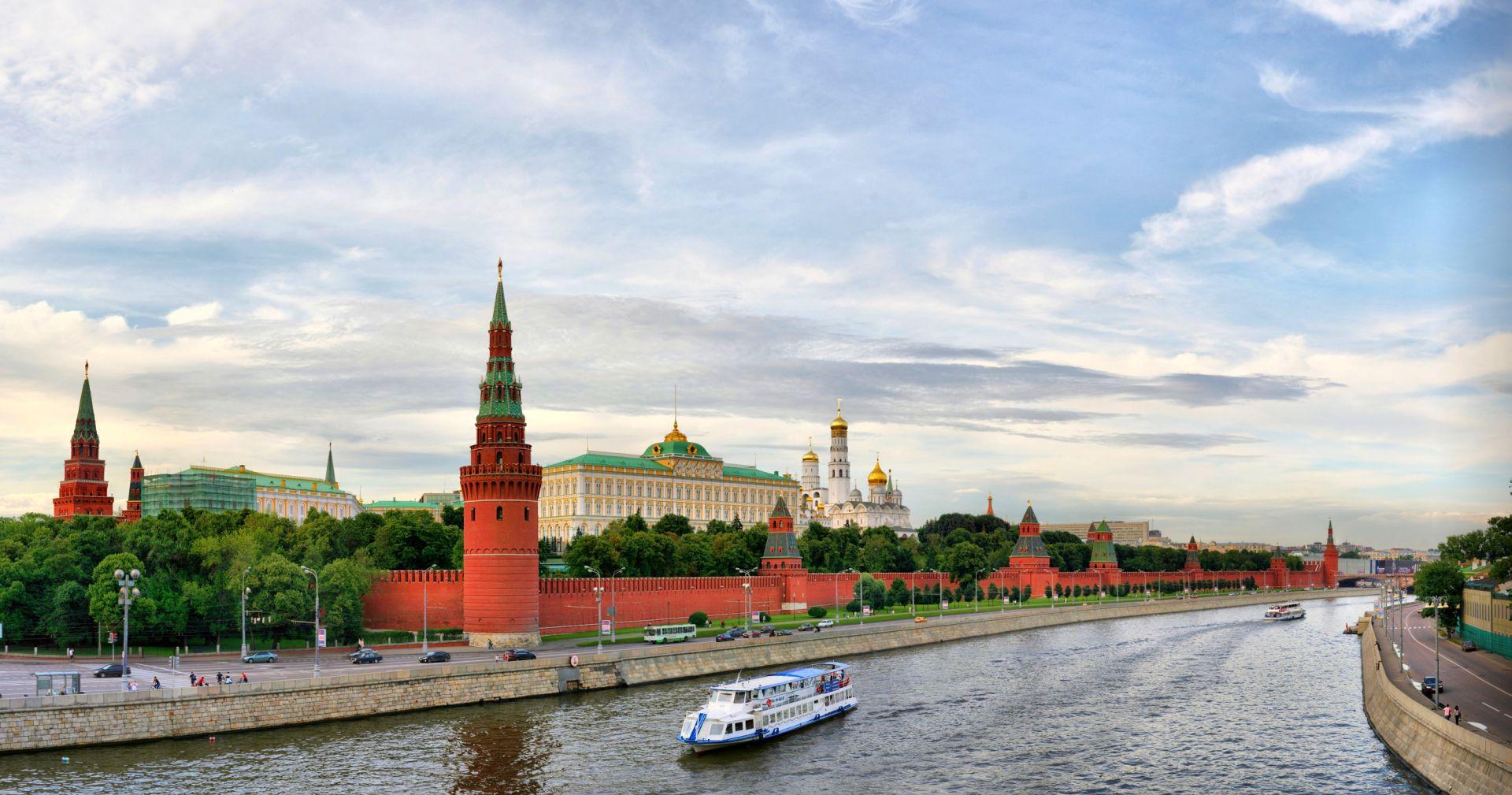 moskva.jpg (1920×1009)
