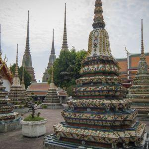 thailanda cambodgia2018.jpg
