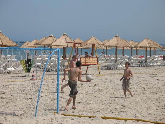 Plaja Litoral.jpg