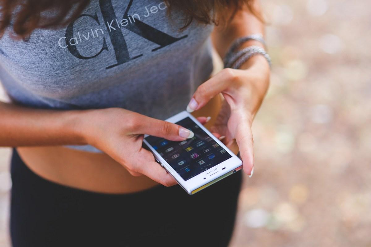 Turisternes mobiltelefoner giver vigtig ny viden til VisitAarhus