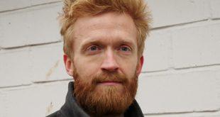 Her er manden, der skal skaffe flere turister til Fjordlandet