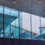 LÆS OGSÅ:Tirpitz og Vadehavscenteret skaber tyske overskrifter