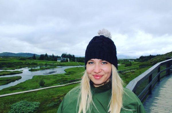 Miriam Hindsgaul er kommunikationschef hos Knuthenborg Safaripark. På lidt over et år har parken oplevet en eksplosiv vækst i antallet af følgere på Facebook. Turisme.nu bad Miriam om at afsløre sine bedste råd. (Privatfoto)