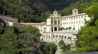 Trekking In Calabria - San Francesco di Paola