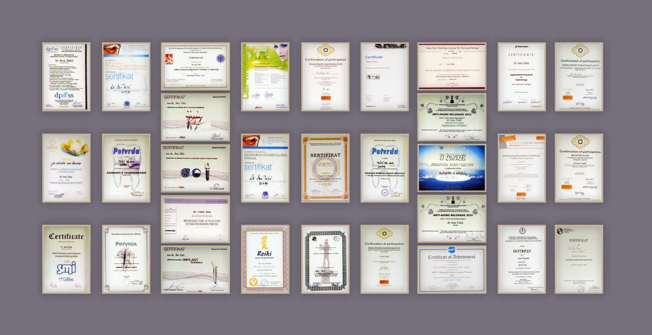 diplome_sertifikati_aponia