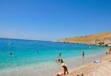 Albania : l'ultima frontiera del Mediterraneo