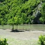 Albania Foto 24