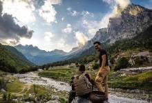 Albania Paradiso Nascosto Choose Balkans