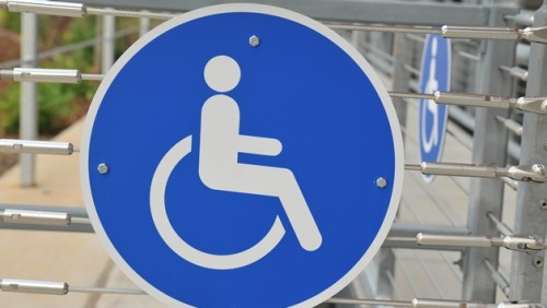 New Nationwide Research from Open Doors Organization as ADA Turns 25