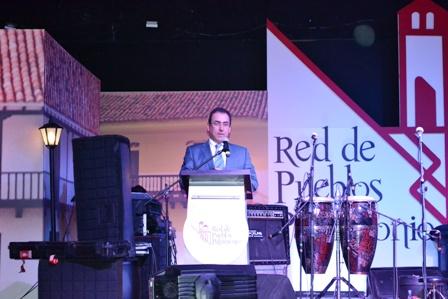 Ministro_Sergio_Dias_Granados_2012