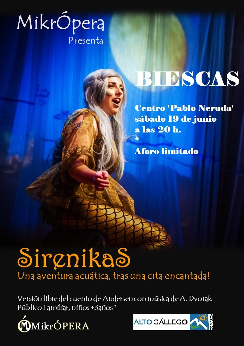 SirenikaS