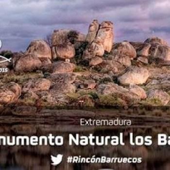 mejor-rincon-espana-los-barruecos-monumento-natural-extremadura