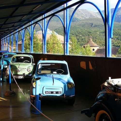 museo-moto-hervas