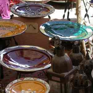 artesania que visitar en zafra