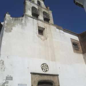 convento de santa catalina de zafra que visitar en zafra