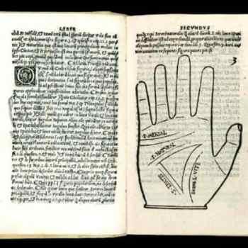 Tesoro-Barcarrota-libros-clandestinos-inquisicion