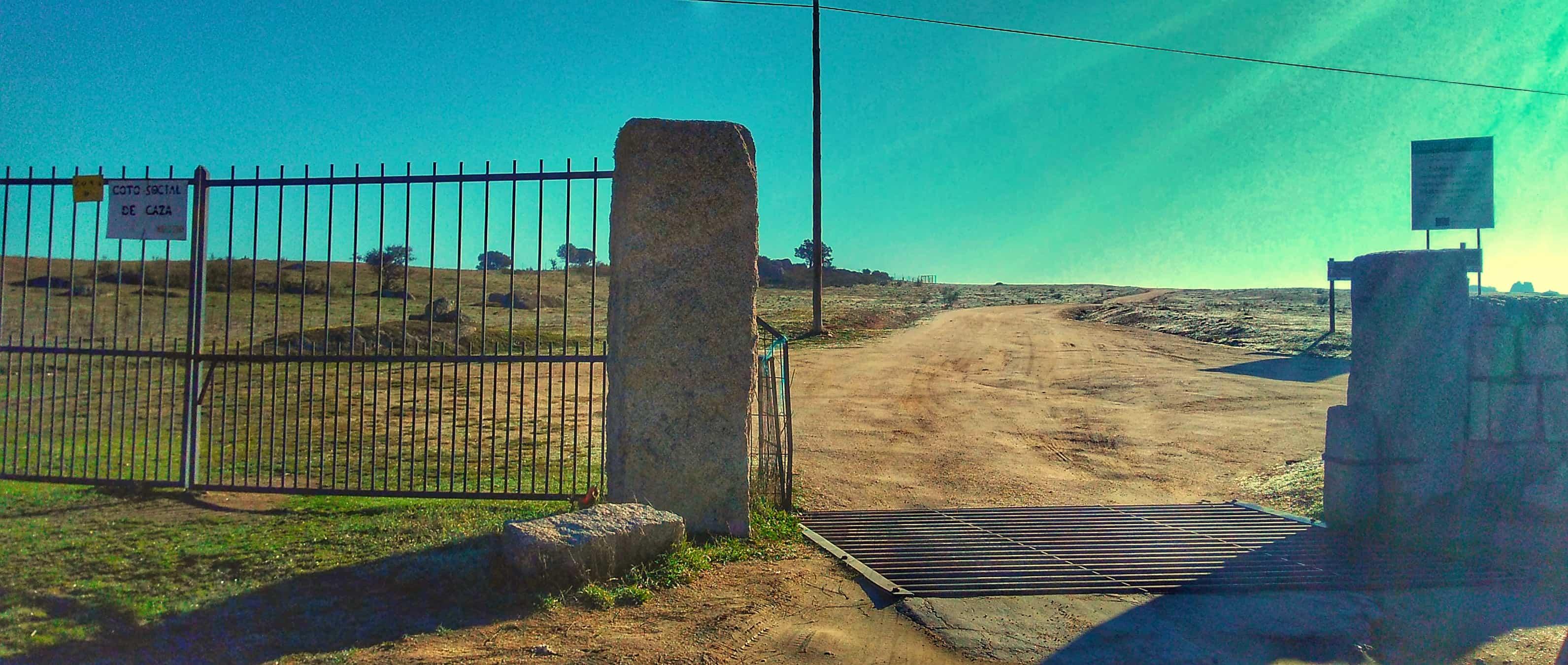 Ruta-juegodetronos-entrada-losbarruecos