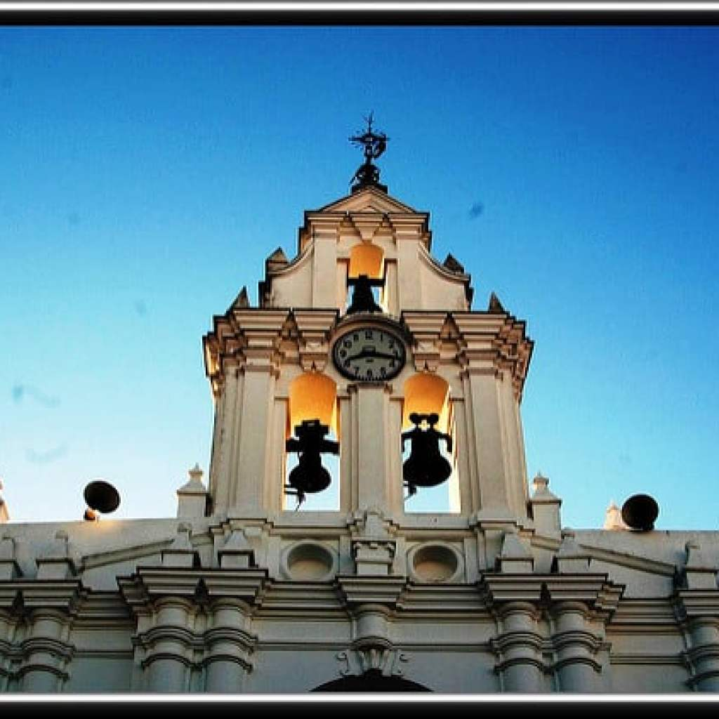 ermita-del-humilladero-azuaga-pueblo-blanco-badajoz