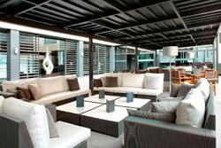 Este invierno regálate un fin de semana diferente en AC Hotels by Marriott