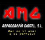reprografia-digital
