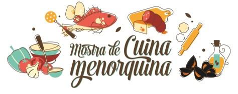 Diez días de tour culinario por Menorca para degustar su sabrosa gastronomía