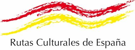 RV EDIPRESS gana la cuenta de 'Rutas Culturales de España'