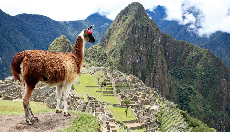 Resultado de imagen para Perú turismo