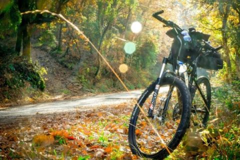 Ciclismo na Grécia