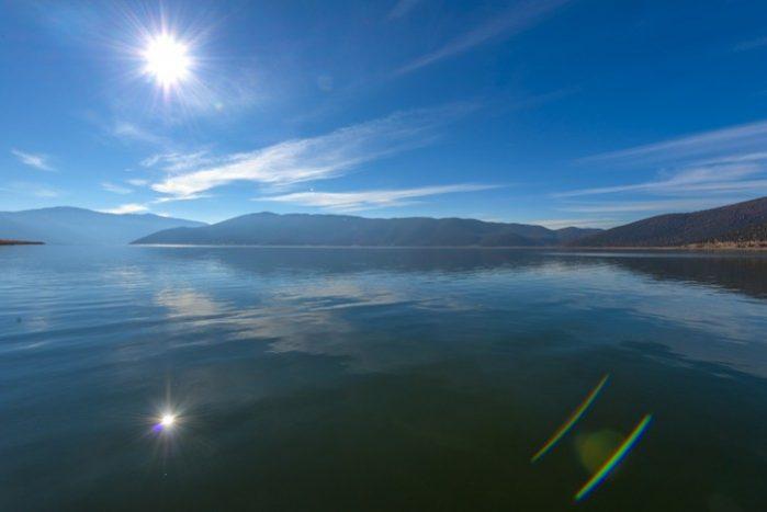 prespes grecia lagos