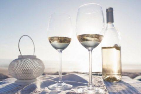 vinhos gregos famosos