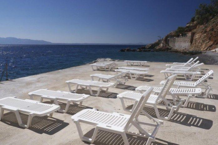 kalymnos praia grecia